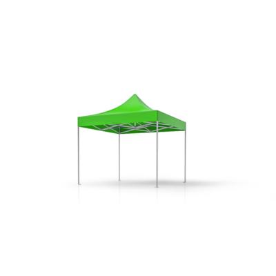 Крыша для шатра 3х3