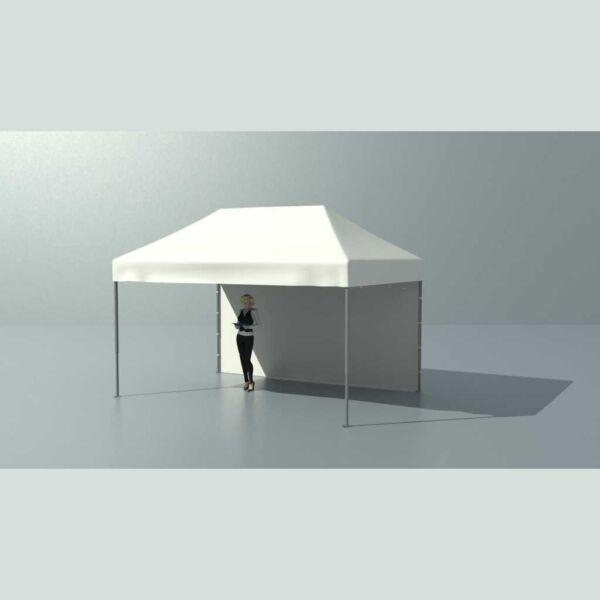 шатер 3х4,5