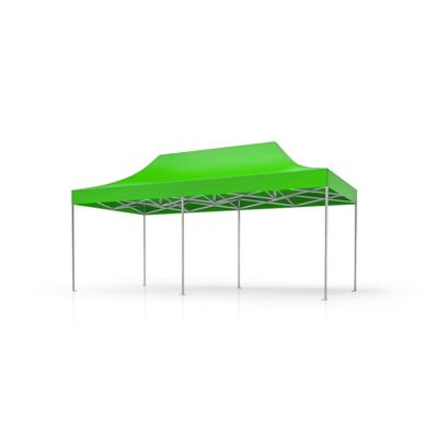 Крыша для шатра 3х6
