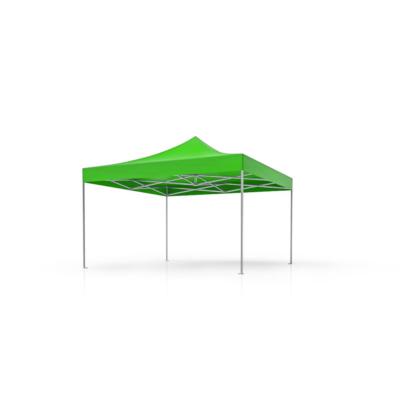 Крыша для шатра 4х4