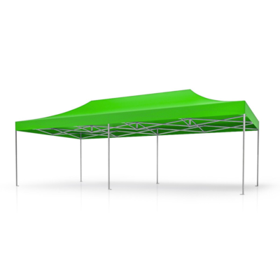 Крыша для шатра 4х8