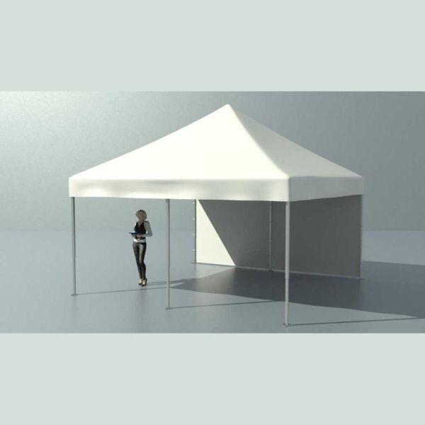 шатер 5х5